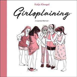 Girlsplaining nn-A