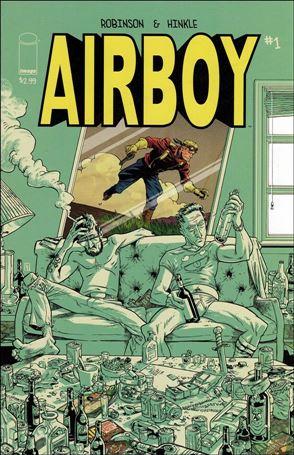 Airboy (2015) 1-A