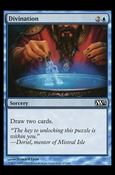 Magic the Gathering: 2013 Core Set (Base Set)47-A