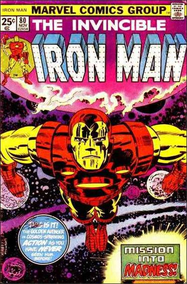 What a year it has been here at Iron Man magazine. It's exactly one year ago that my wife and I decided to get into the publishing business by acquiring this iconic title that celebrates its 80th birthday in