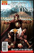 Robert Jordan's Wheel of Time: The Eye of the World (2010) 9-A