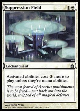 Magic the Gathering: Ravnica (Base Set) 31-A by Wizards of the Coast