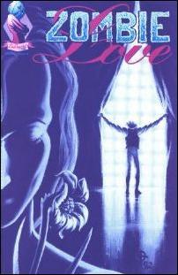 Zombie Love 2-A by ZuZupetal Press
