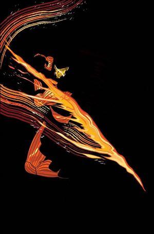 X-O Manowar (2020) 1-F