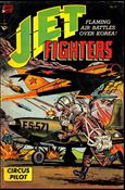Jet Fighters 6-A