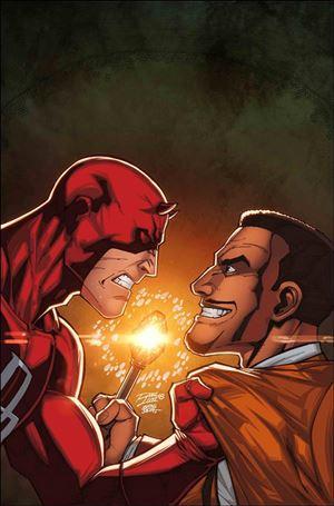 Infinity Countdown: Daredevil 1-B