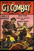 G.I. Combat (1952) 11-A