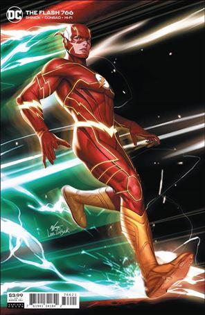 Flash (1959) 766-B
