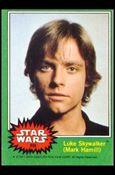 Star Wars: Series 4 (Base Set) 235-A