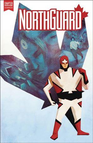 Northguard 1-B