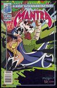 Mantra (1993) 5-B