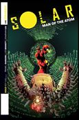 Solar: Man of the Atom (2014) 4-C