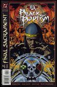 JLA: Black Baptism 4-A