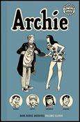 Archie Archives 11-A