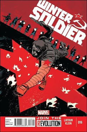 Winter Soldier 16-A