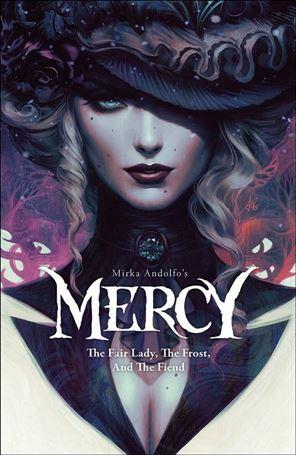 Mercy nn-A