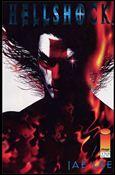 Hellshock (1994) 1-A