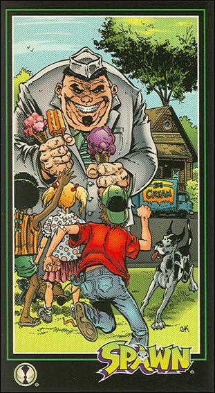 http://images.comiccollectorlive.com/covers/9da/9da1f4d7-bc89-4bd5-a2a7-cf41171f0cbc.jpg