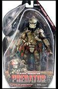 Predator Classic Predator
