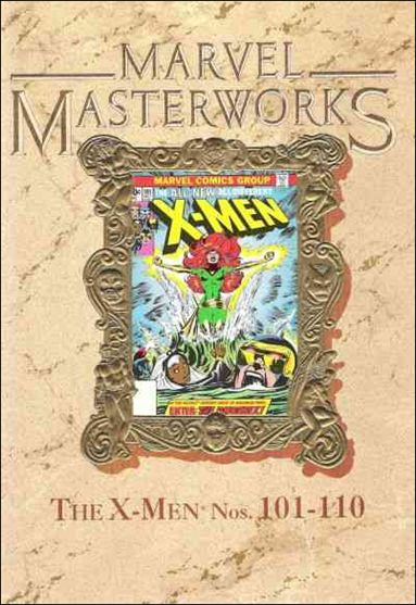 Marvel Masterworks 12-A by Marvel