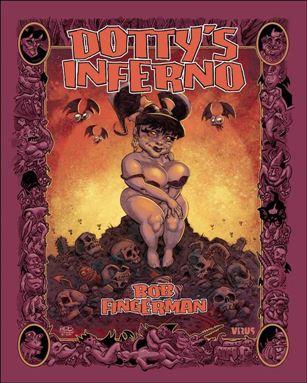 Dotty's Inferno nn-A