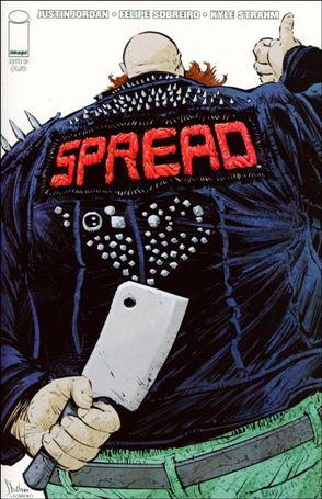 Spread 13-B