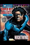 DC Comics Super Hero Collection (UK) 19-A