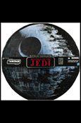"Star Wars: Vintage Collection 3 3/4"" Figures (Exclusives) Revenge of the Jedi Death Star Figure Pack SDCC"