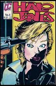 Halo Jones 4-A