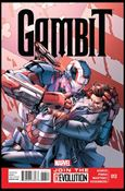 Gambit (2012) 13-A