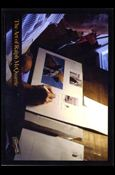 Art of Ralph McQuarrie (Promo) 8-A
