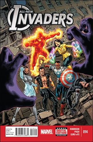 All-New Invaders 14-A