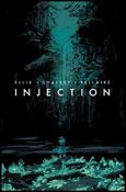 Injection 1-A
