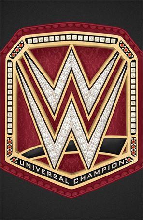 WWE 1-H