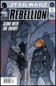 Star Wars: Rebellion 12-A