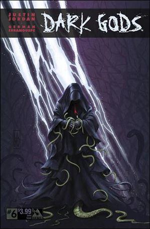 Dark Gods 6-D