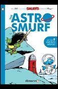 Smurfs 7-A