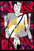 BodyWorld nn-A