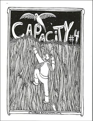 Capacity 4-A