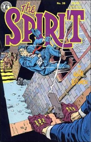 Spirit (1983) 38-A