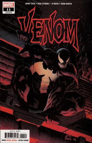 Venom (2018) 11-A