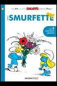 Smurfs 4-A