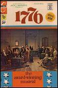 1776 1-A