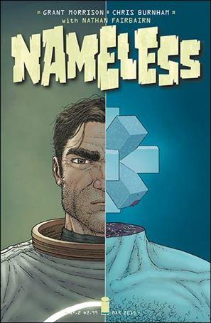 Nameless (2015) 2-A