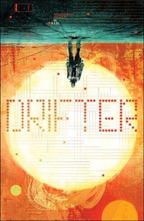Drifter (2014) 5-A
