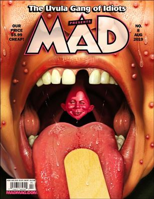 MAD (2019) 8-A