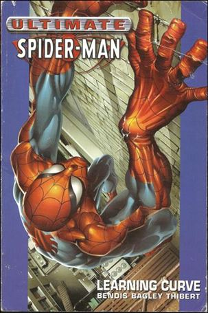 Ultimate Spider-Man 2-B