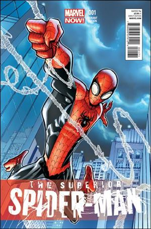Superior Spider-Man 1-C