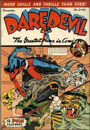 Daredevil (1941) 6-A