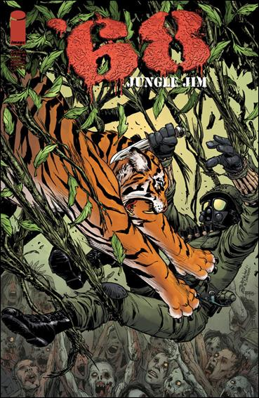 '68 Jungle Jim (2013) 2-A by Image